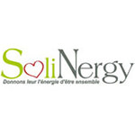 Solinergy